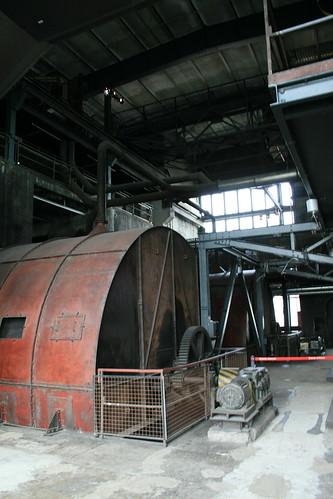 "Zeche Zollverein • <a style=""font-size:0.8em;"" href=""http://www.flickr.com/photos/160223425@N04/38897575461/"" target=""_blank"">View on Flickr</a>"