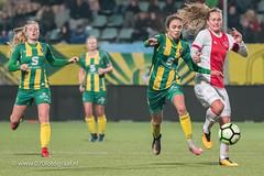 070fotograaf_20171215_ADO Den Haag Vrouwen-Ajax_FVDL_Voetbal_3071.jpg