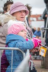 070fotograaf_20171118_Intocht Sinterklaas_FVDL_Evenement_424.jpg
