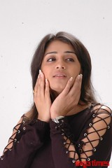 Kannada Times_Nikita Thukral_154