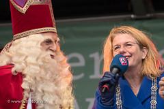 070fotograaf_20171118_Intocht Sinterklaas_FVDL_Evenement_825.jpg