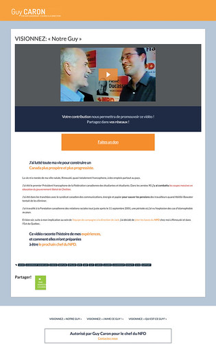 170922-GCaron-Video-2-Site-FR-1