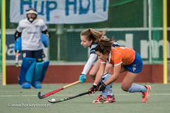 Hockeyshoot20171105_hdm D1-Bloemendaal D1_FVDL_Hockey Dames_9347_20171105.jpg