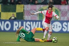 070fotograaf_20171215_ADO Den Haag Vrouwen-Ajax_FVDL_Voetbal_2964.jpg