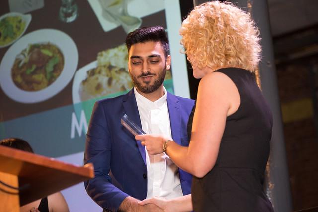 171009Derby Food & Drink Awards 2017_0077_300dpi