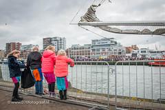 070fotograaf_20171118_Intocht Sinterklaas_FVDL_Evenement_3882.jpg