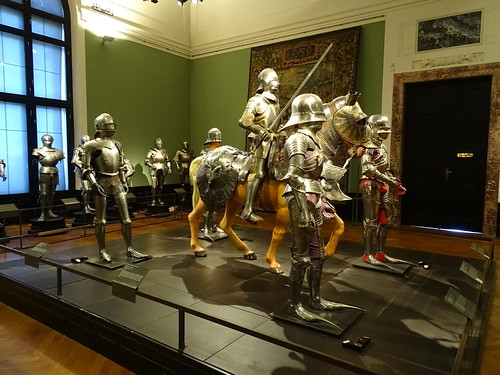 """Kunsthistorisches Museum Wien • <a style=""""font-size:0.8em;"""" href=""""http://www.flickr.com/photos/160223425@N04/37947731395/"""" target=""""_blank"""">View on Flickr</a>"""