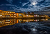 "DSC_1904_Capitola Moonlight Reflection • <a style=""font-size:0.8em;"" href=""http://www.flickr.com/photos/69519377@N04/38246987902/"" target=""_blank"">View on Flickr</a>"