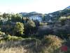 Les Rutes del Centre: Alcoleja-Riu Frainos-Salt de Benilloba – El Comtat – 12.11.17