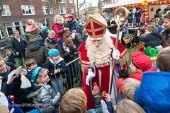 070fotograaf_20171125_Intocht Sinterklaas_FVDL_Evenement_5004.jpg