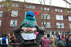 070fotograaf_20171125_Intocht Sinterklaas_FVDL_Evenement_4749.jpg