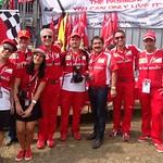 2016 Monza 07
