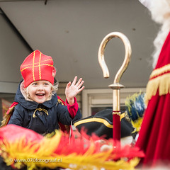 070fotograaf_20171118_Intocht Sinterklaas_FVDL_Evenement_1060.jpg