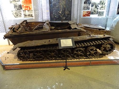 "Heeresgeschichtliches Museum Wien • <a style=""font-size:0.8em;"" href=""http://www.flickr.com/photos/160223425@N04/27036398689/"" target=""_blank"">View on Flickr</a>"