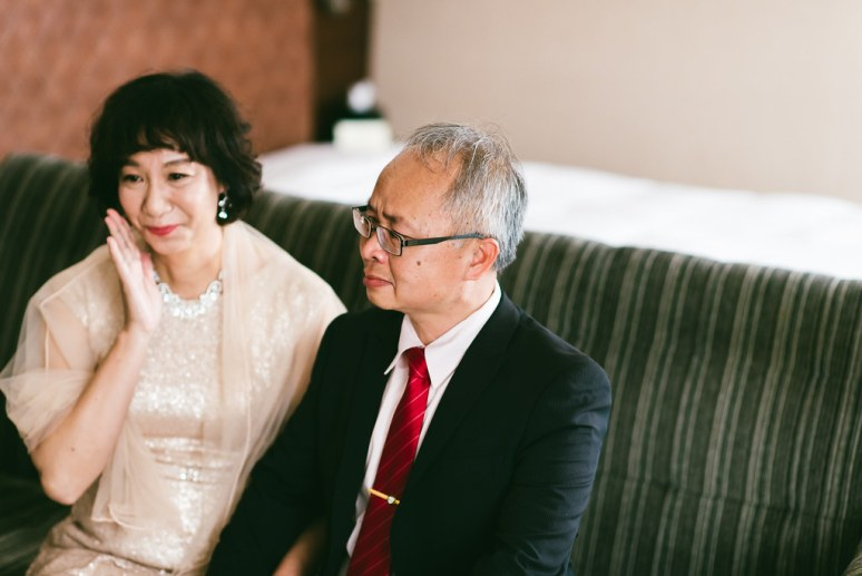 """""""台北推薦台中婚攝,JOE愛攝影,板橋馥都,徐州路2號"""