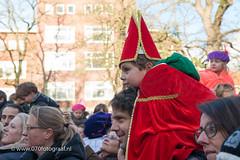 070fotograaf_20171125_Intocht Sinterklaas_FVDL_Evenement_4939.jpg