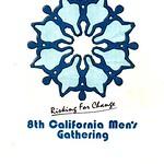 08th_CMG_Logo_F85_001LG