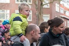 070fotograaf_20171125_Intocht Sinterklaas_FVDL_Evenement_4911.jpg