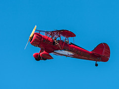 IMGPJ21481_Fk - Bowman Field Aviation Festival