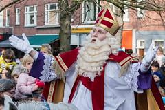 070fotograaf_20171125_Intocht Sinterklaas_FVDL_Evenement_1382.jpg