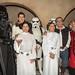 Spiro Birthday Star Wars Theme 190