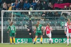070fotograaf_20171215_ADO Den Haag Vrouwen-Ajax_FVDL_Voetbal_3368.jpg