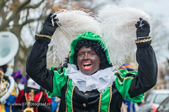 070fotograaf_20171125_Intocht Sinterklaas_FVDL_Evenement_4654.jpg