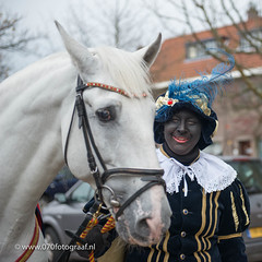 070fotograaf_20171125_Intocht Sinterklaas_FVDL_Evenement_4570.jpg