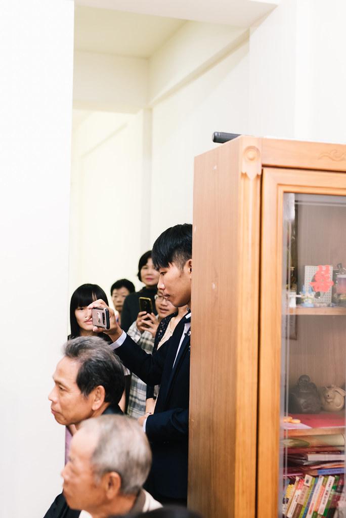 """""""台北推薦台中婚攝,JOE愛攝影,訂婚奉茶結婚迎娶,新竹芙洛麗"""
