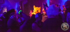 Youmacon Dance 2017 50