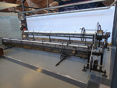 """textile maschine terrassa • <a style=""""font-size:0.8em;"""" href=""""http://www.flickr.com/photos/160223425@N04/38775209982/"""" target=""""_blank"""">View on Flickr</a>"""