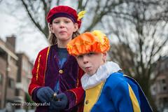 070fotograaf_20171125_Intocht Sinterklaas_FVDL_Evenement_4698.jpg