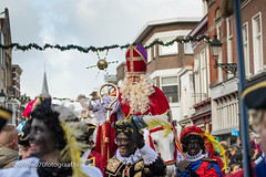 070fotograaf_20171118_Intocht Sinterklaas_FVDL_Evenement_1066.jpg