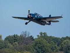 IMGPJ21448_Fk - Bowman Field Aviation Festival