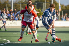 Hockeyshoot20171105 Hockey Heren - hdm H1-Almere H1_3448_20171105.jpg