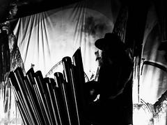 20171031 - Moonspell @ Lisboa ao Vivo