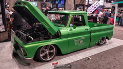 Sema Day three -317