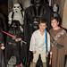 Spiro Birthday Star Wars Theme 080