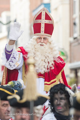 070fotograaf_20171118_Intocht Sinterklaas_FVDL_Evenement_1035.jpg