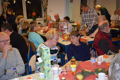 "Weihnachtsfeier 2017 Adolf_Kolping_Schule Plauen VITAL_e.V. • <a style=""font-size:0.8em;"" href=""http://www.flickr.com/photos/154440826@N06/24144519587/"" target=""_blank"">View on Flickr</a>"
