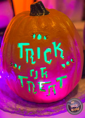 How-To Halloween 2017 23