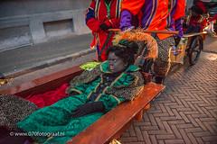070fotograaf_20171118_Intocht Sinterklaas_FVDL_Evenement_4484.jpg