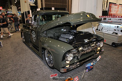 Sema Day three -25