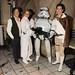 Spiro Birthday Star Wars Theme 058