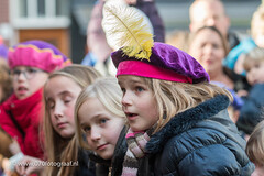 070fotograaf_20171125_Intocht Sinterklaas_FVDL_Evenement_1391.jpg