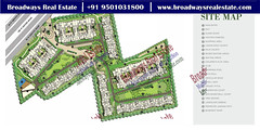 ireo-rise-2bhk-flats-mohali