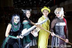 "Kansas City Comic Con 2017 • <a style=""font-size:0.8em;"" href=""http://www.flickr.com/photos/88079113@N04/27342023069/"" target=""_blank"">View on Flickr</a>"