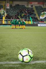 070fotograaf_20171215_ADO Den Haag Vrouwen-Ajax_FVDL_Voetbal_5826.jpg
