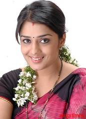 Kannada Times_Nikita Thukral_065