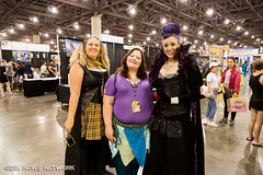 """Phoenix Comicon 2017 • <a style=""""font-size:0.8em;"""" href=""""http://www.flickr.com/photos/88079113@N04/38408401744/"""" target=""""_blank"""">View on Flickr</a>"""
